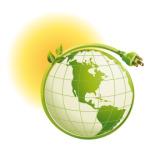 100-Prozent-Erneuerbare – wo und wann ist das sinnvoll?