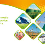 Vortrag: Global Energy Demand and the Contribution of Renewables