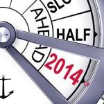 Konjunkturpolitik: Umkehren oder weiter so?