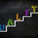 Wachstum: Qualität oder Quantität – gibt es da einen Widerspruch?