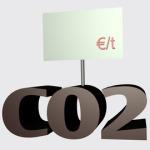 CO2-Preise können NICHT zu niedrig sein!