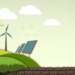 Konsequent weiter in die Energieplanwirtschaft