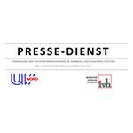 Podiumsdiskussion zu den Konjunkturperspektiven des Jahres 2015