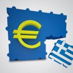 Der Erfolg der Euro-Rettungspolitik