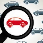 Wieder neue Rekorde beim Car-Sharing – verändert das unsere Ökonomie?