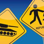Ökonomische Überlegungen zur EU-Flüchtlingspolitik