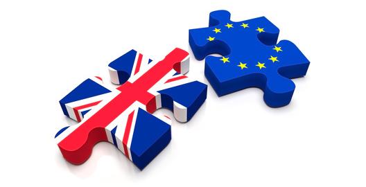 Die Kosten des Brexit