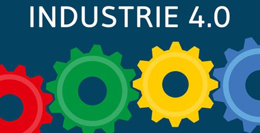 Industrie 4.0: Jobkiller oder Jobmaschine?