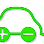 Steuern und regulierungsbedingte Belastungen im Individualverkehr