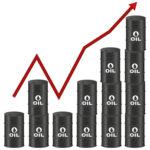 Wie entwickelt sich der Ölpreis?