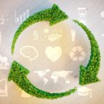 Abfallpolitik: Chinas Importverbot begrüßenswert