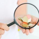 Die Bedeutung des Pendelns für die Immobilienpreise in den Landeshauptstädten Österreichs