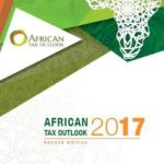 African Tax Outlook