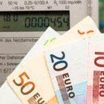 Faktensammlung: Energiepreise transparent gemacht