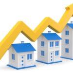 Entwicklung der Wohnungsmärkte in deutschen Großstädten