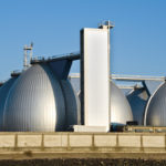 Die Rolle von Mineralöl als Energiespeicher
